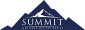Summit Medicine and Pediatrics Logo